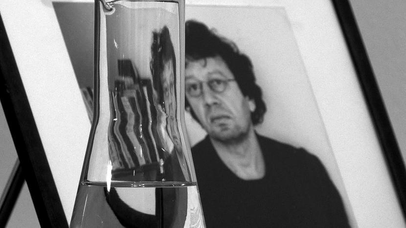 В Кельне состоялся вечер памяти поэта Алексея Парщикова
