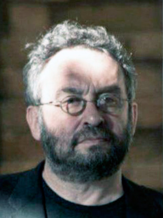 Михаил Иоссель